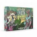 Excavation Earth : Second Wave Expansion 0