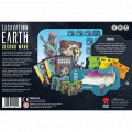 Excavation Earth : Second Wave Expansion 1