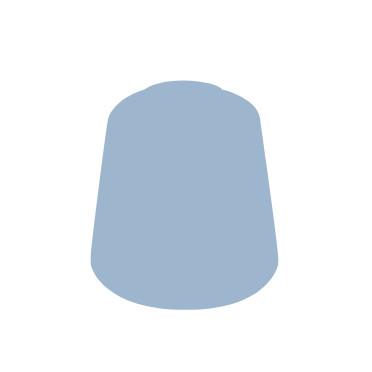 Citadel : Layer - Blue Horror (12ml)