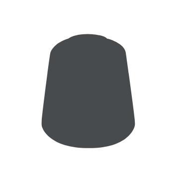 Citadel : Layer - Eshin Grey