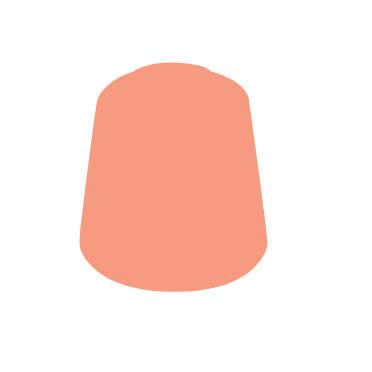 Citadel : Layer - Lugganath Orange(12ml)