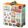 Ma Petite Maison Montessori 0