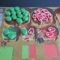 Set d'Upgrades - Dungeon Petz 8