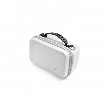 Card Shell 250+ Blanc