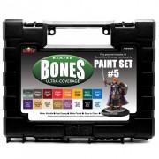 Reaper Master Series Paints: Starter Set