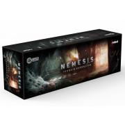 Nemesis - Terrain Expansion