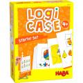 Logicase - Starter Set 4+ 0