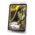 Woodland Scenics - Fine-Leaf Foliage Olive Green 0