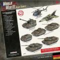 Team Yankee - West German Starter Force 1