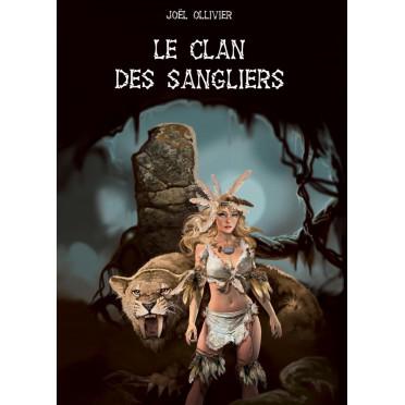 Le Clan des Sangliers