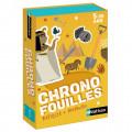 Chronofouilles 0