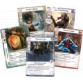 Legend of the Five Rings : The Card Game - Coils of Power 3