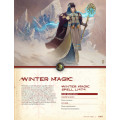 Deep Magic Pocket Edition 5E 2
