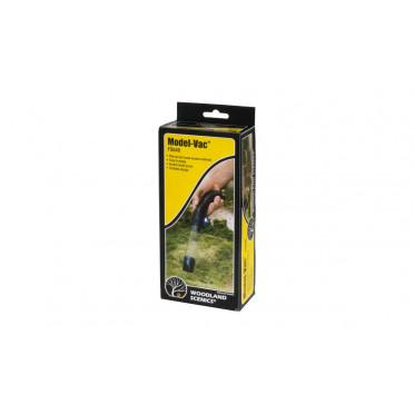 Woodland Scenics - Model-Vac