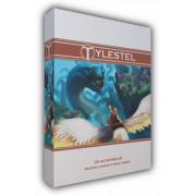 Boite de Tylestel - Pack Héroïque