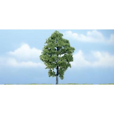 Woodland Scenics - Hickory