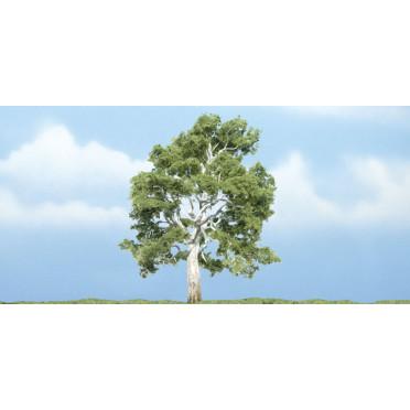 Woodland Scenics - Sycamore : 10 cm