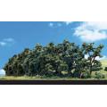 Woodland Scenics - Hedgerow : 10 cm 0