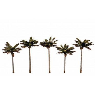 Woodland Scenics - Palm Trees