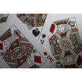 Bicycle Medallions Signature Playing Cards 2