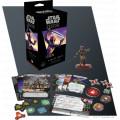 Star Wars : Légion - Sabine Wren 1