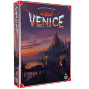 Boite de Venice