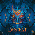 Descent : Légendes des Ténèbres 4