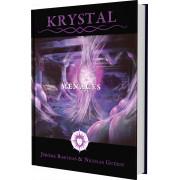 Krystal - Menaces