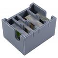Rangement pour Boîte Folded Space - Alchimistes 2