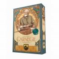 Carnegie 0