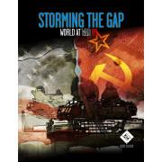 World at War 85 - Storming the Gap