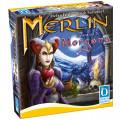 Merlin - Morgana Expansion 0