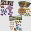 Merlin - Morgana Expansion 2