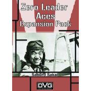 Zero Leader - Aces Expansion