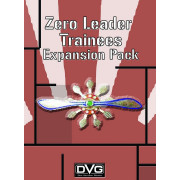 Zero Leader - Trainee Expansion
