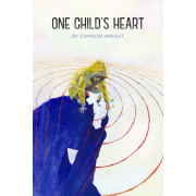 One Child's Heart