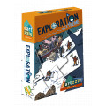Cartzzle - Exploration Extrême 0