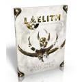 Laelith - L'Ultime Châtiment 0