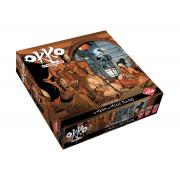 Okko Chronicles - La Maison des Milles Plaisirs