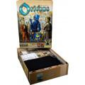 Storage for Box LaserOx - Orléans 4