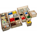 Storage for Box LaserOx - Orléans 6