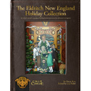 The Eldritch New England Holliday Collection