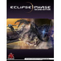 Eclipse Phase - Second Edition 0