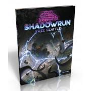Shadowrun 6 - Free Seatle
