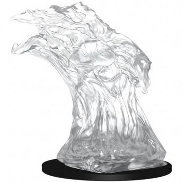 D&D Nolzur´s Water Elemental 12.5