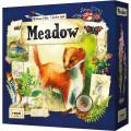 Meadow 0