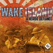 Wake Island a Heroic Defiance - Manual 3.0