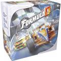 Formula D 0