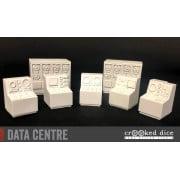 7TV - Data Centre