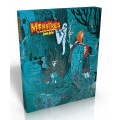 Monstres - Pack Complet 0